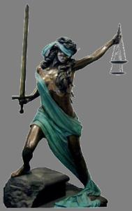 Need an criminal defense attorney? I will fight for you!
